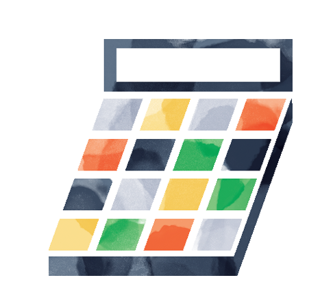 Financial Modelling Worksheet