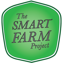 Smart Farm Project